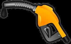 fuel-nozzle